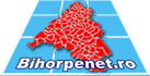 logo_bihorpenet