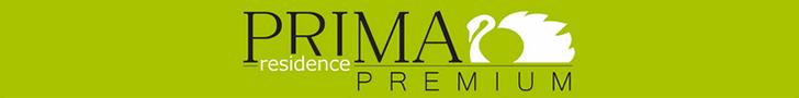 Prima Residence Premium
