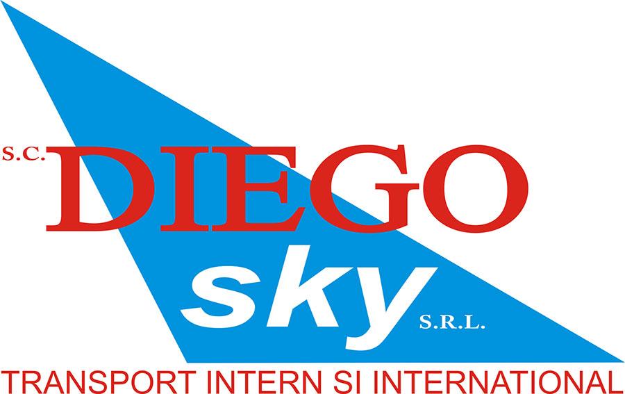 Diego Sky SRL