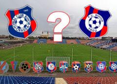 Noul FC Bihor, continuator al clubului falimentat în 2016?